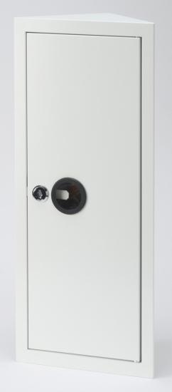 エレベーター収納BOX ミニ