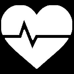 健康・医療・介護