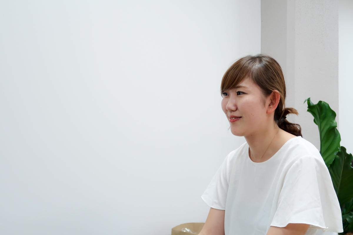 立川 亜紀子